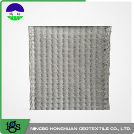 Geosynthetic kil Liner